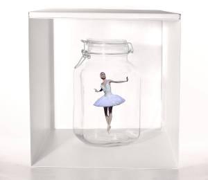 barattolo-ballerina_g3x2_0_0_1500-20160520111930